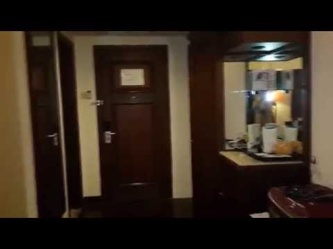 Hotel Grand Aston Bali | Hotel Room