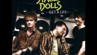 Video Stage Dolls - Runnin Back To You download MP3, 3GP, MP4, WEBM, AVI, FLV Desember 2017