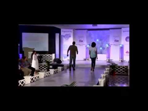 36th IKF Fashion Show