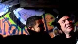 ACIDO CAMBOYANO EN VIVO 2/5 YouTube Videos