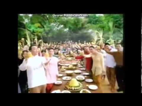 Iklan bumbu kaldu indofood lomba masak 2003 39 04 youtube for Allez cuisine indosiar