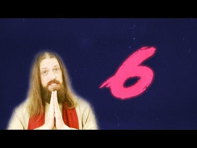 LS Stream Highlights #6 - Koe is Back?