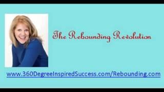 Rebounding Revolution Aug3.wmv