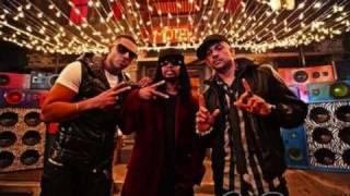 Do You Remember - Jay Sean, Sean Paul & Lil Jon (Lyrics In Description)