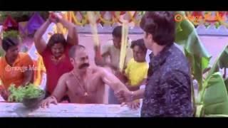 Brahmanandam ,Ali and Venu madhav Evergreen Comedy Scenes || Mayajalam Movie Comedy Scenes || TFS