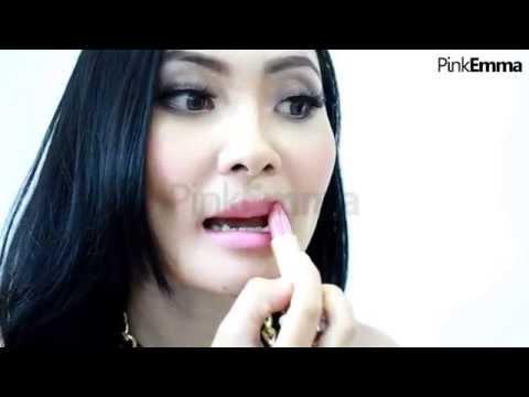 tutorial-review-lipstick-sariayu