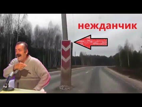 Владимирская обл. прыгнула в новый технологический уклад