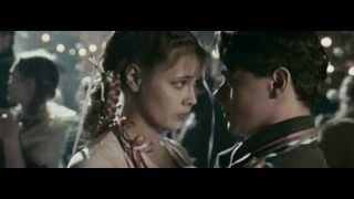 Искупление (2012) трейлер