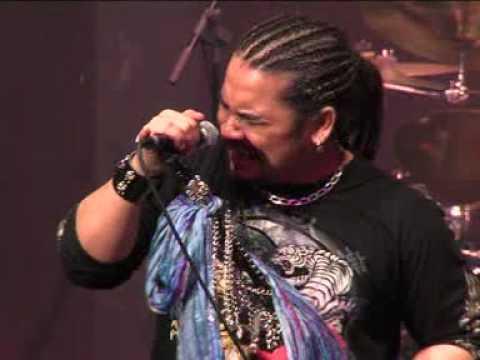 WING'S ~ JULANG TIMUR TENGAH { OFFICIAL VIDEO }