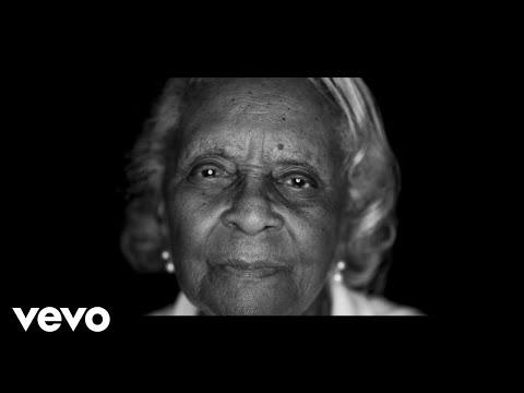 Ncredible Gang - Motivation ft. Nick Cannon