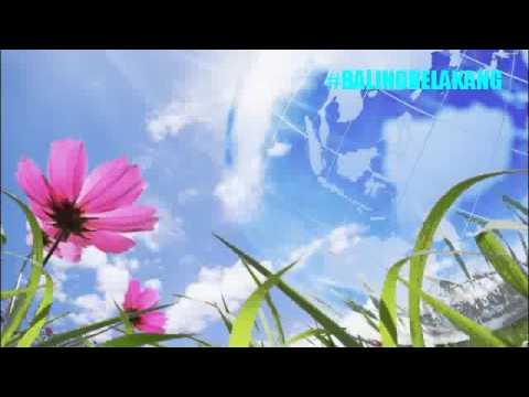 Aman Shah - Jasa Ayah Dan Ibu (HQ Audio)