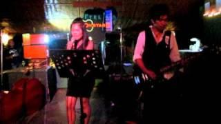 UP BATANGAN Anniversary Theme Song