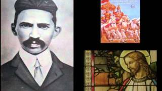 Video Satyagraha: Seeking Truth to Alter the World-- NHD 2010 download MP3, 3GP, MP4, WEBM, AVI, FLV November 2017