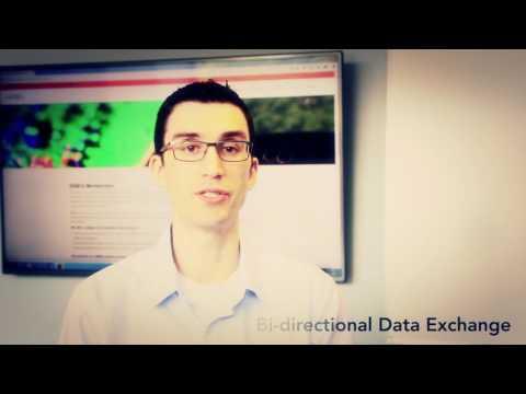 Maya HTT - eCAD / mCAD Expertise