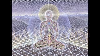 El Tarot como Meditación - Introducción al curso