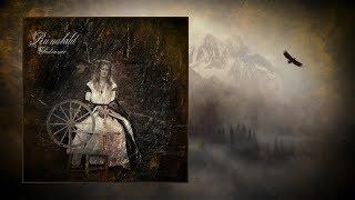 Runahild — Seidrúnar [Full Album]