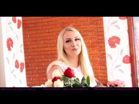 Livrari Surprize - Anenii - Noi (6 Iulie )