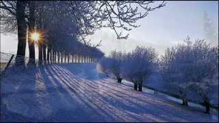 December Sky - Didascalis feat. Andy G (D. Marani)