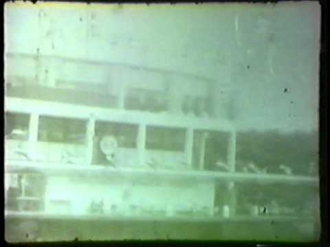 1964 World's Fair clips