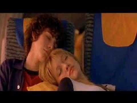 What Dreams Are Made Of  Hilary Duff & Yani Gellman