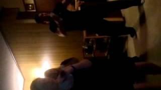 video-2011-02-16-20-04-12