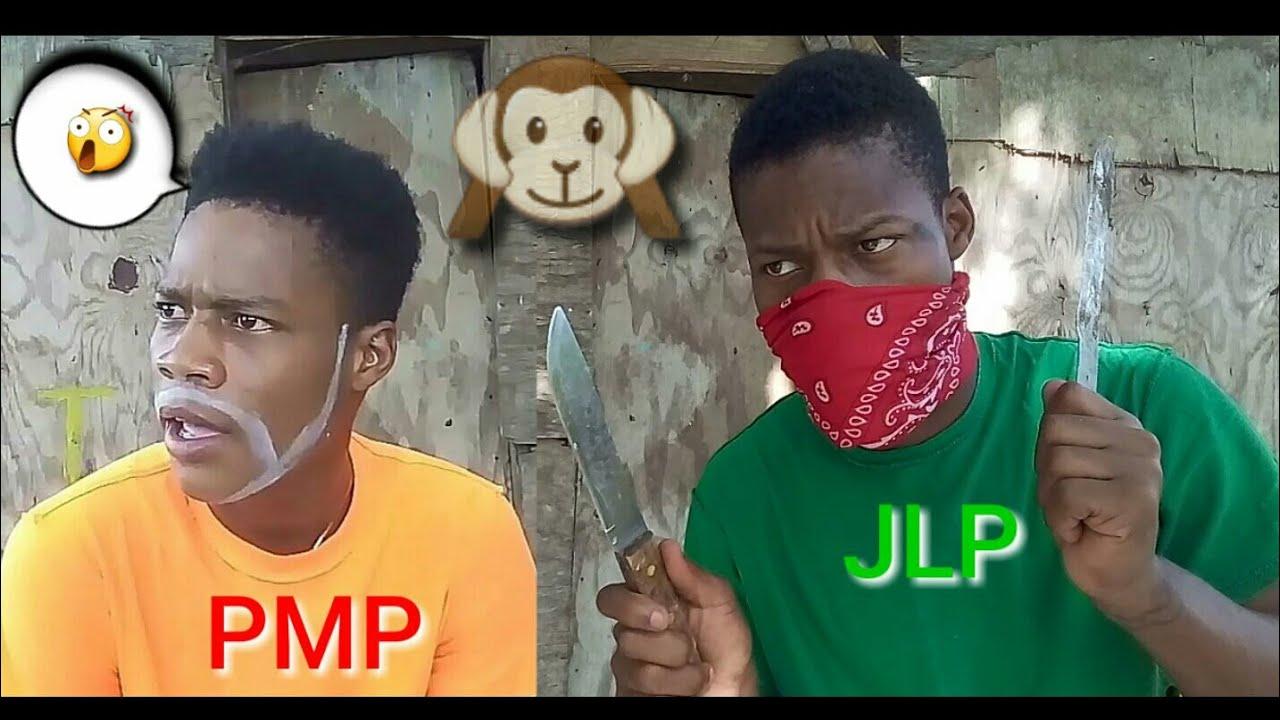 Download JLP VS PNP Full VIDEOS  [REDZ TV COMEDY ]