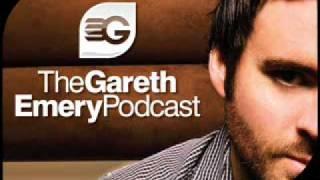 Dutch Force - Deadline (Sean Truby 2012 Update) Gareth Emery Shout out