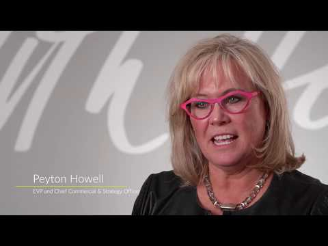 Parexel's Patient Advisory Council : Building Stronger Connections
