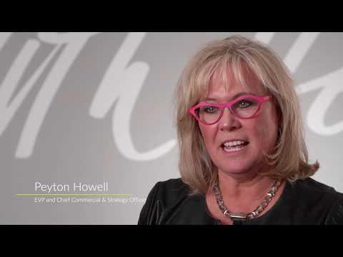 Parexel's Patient Advisory Council : Building Stronger Connections