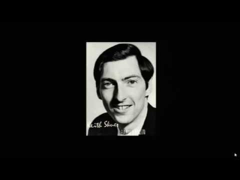 Keith Skues Radio London July 25 1967