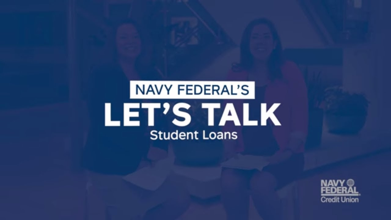 Navy help desk consolidating debt