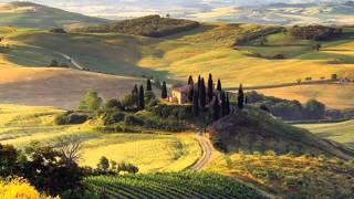 Скачать Andrea Bocelli Canto Della Terra