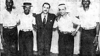 Baixar NÃO DIGA A MINHA RESIDÊNCIA (Bide/Marçal) por Carlos Galhardo, 1944.