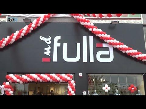 Fulla Soma