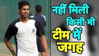IPL Auction में नहीं बिकने पर Manoj Tiwari ने जताया दुख | Sports Tak