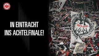 """Peter Fischer: """"Gegen dieses Stadion gewinnt niemand!"""""""