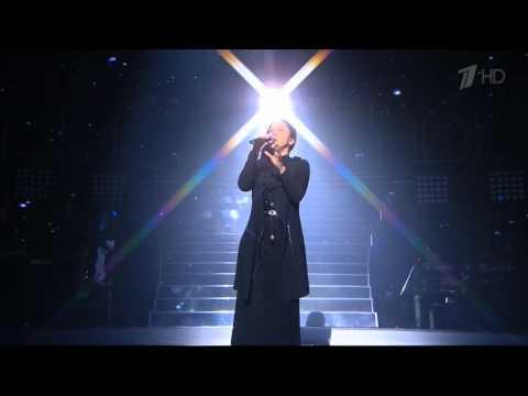 Севара – Там нет меня (#LIVE Авторадио)