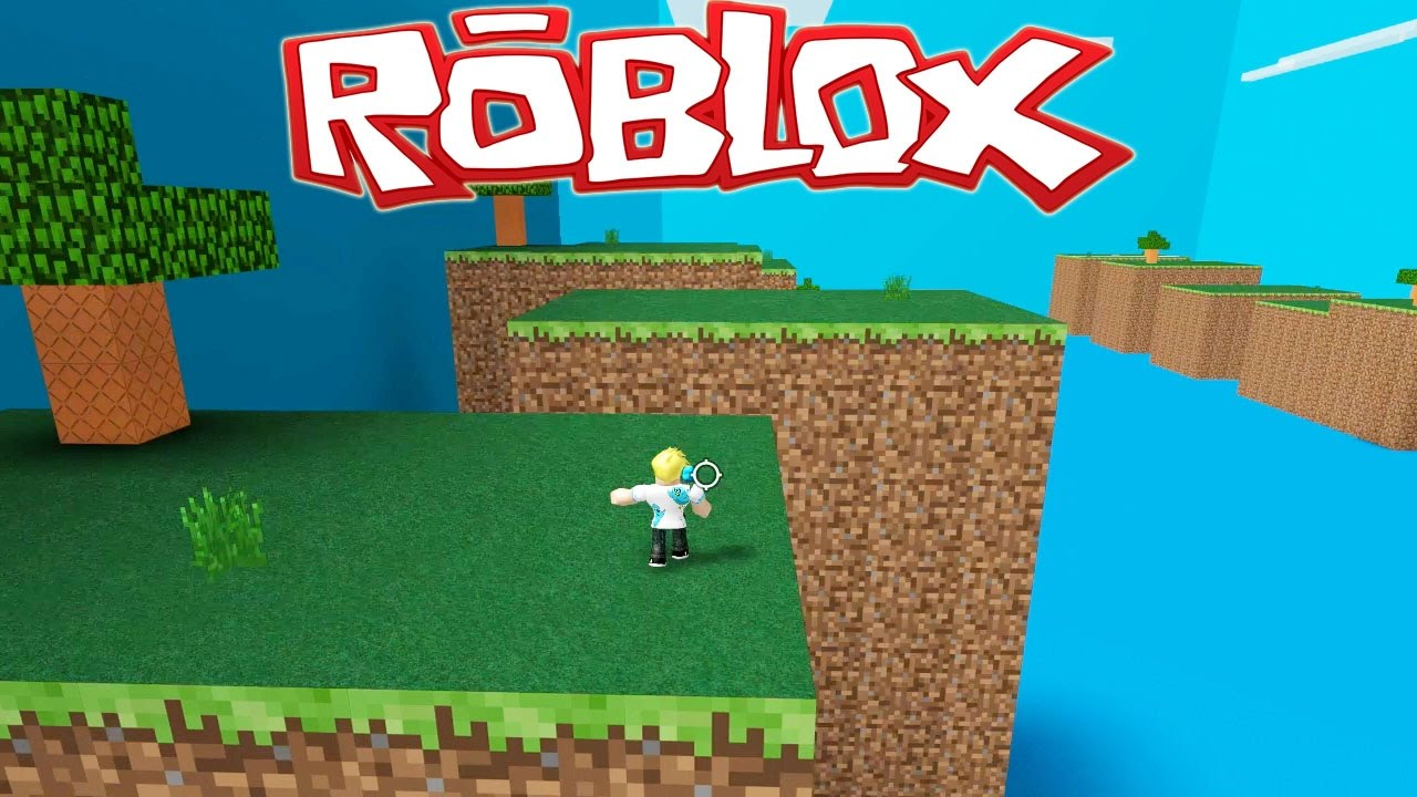 Running In Roblox Youtube Roblox Minecraft Speed Run 4 Minecraft Meets Roblox Gamer Chad Plays Youtube
