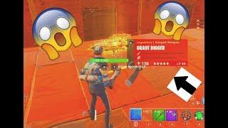 Dumb Lying scammer gets scammed | He rages so hard | Fortnite Save the world