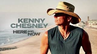Kenny Chesney Wasted