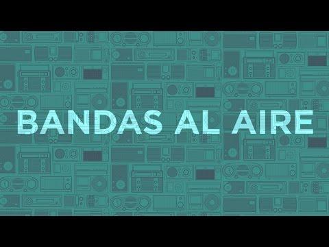 """<h3 class=""""list-group-item-title"""">Bandas al Aire 2015 / 2Catorce, Vorágine, Lila Frascara y Ernesto y la Doble Nelson Experience</h3>"""