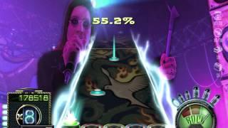 Love From The Stone Dark Moor Flash Guitar Hero Expert FC
