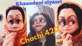 Video Chachi 420 download MP3, 3GP, MP4, WEBM, AVI, FLV Januari 2018