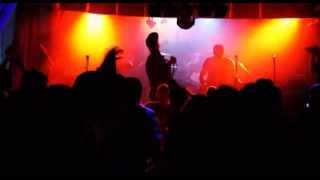 Acido Camboyano - Ser Diferente - DVD - By Plexo YouTube Videos