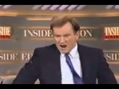 (YTP) Bill O'Reilly