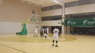 광저우위너 1월3주 팀내친선전 6 (20210118)
