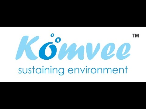 WTP-PD.Pro-KOMVEE- Water Treatment Plant Design Software