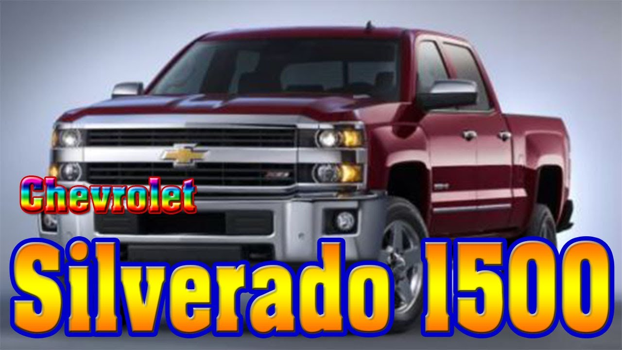 2018 chevrolet pickup colors. contemporary pickup 2018 chevrolet silverado 15002018 1500 crew cab  chevy throughout pickup colors