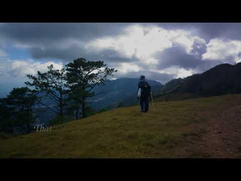 God on the Mountains Lyrics - Lynda Randle