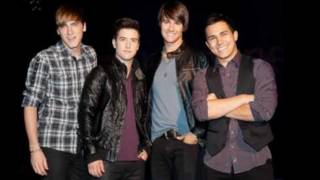 Epic - Big Time  Rush (BTR Pics) + Download Link